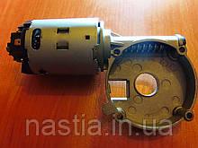 11000513 Двигун кавомолки(горизонтальний, під широкий крок), Incanto, Odea, Talea