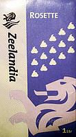Сливки кулинарные Zeelandia,25%