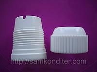 Переходник для наконечника кондитерского D3 cm, фото 1