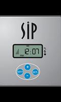 SIP 2000 озонатор воды