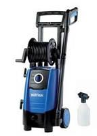 Аппарат высокого давления Nilfisk E 130