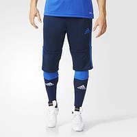 Бриджи тренировочные Adidas Condivo 16 3/4 Pant AB3117