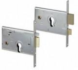 Электромеханическая защелка CISA 14010-60-1,2