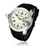 Стильные мужские наручные часы Curren 8173