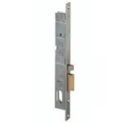 Электромеханический замок CISA 14020-18-1,2