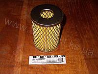 ЭФТ ЯМЗ-236-240 (тонкой очистки) бумажный (Украина), каталожный № РД-004