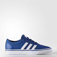 Кеды для повседневной носки Adidas adi Ease F37313