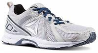 Беговые кроссовки для мужчин RUNNER Reebok BD5383