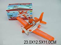 Игровой самолет серии Литачки