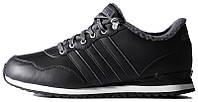 Утепленные кроссовки для мужчин Adidas Runneo V Jogger Clip F98150