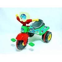 Велосипед Спринт, 3-х колесный 10-002