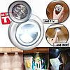 Подсветка лампа Светильник 3 LED Light, фото 2