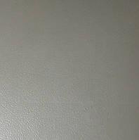 Коврик антистатический 70х180см (PM157-0718)