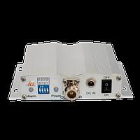 Репитеры GSM 900