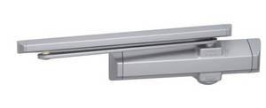 Дверной доводчик DORMA TS-90