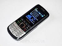 """Телефон Nokia B200 3Sim - 2,2"""" - Fm - Bt - Camera - стильный дизайн"""