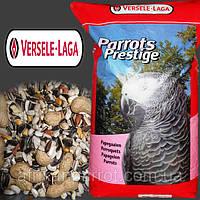 Versele-Laga. Корм для крупных попугаев (15кг)