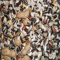 Versele-Laga. Prestige Parrots Корм для крупного попугая Престиж, фото 1