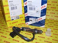 Лямбда-зонд Bosch 0258006537, лямбда ВАЗ 2110 2112, 0 258 006 537,, фото 1
