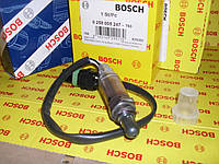 Лямбда-зонд Bosch 0258005247, лямбда ВАЗ 2110 после катализатора, 0 258 005 247,, фото 1