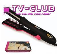 InStyler утюжок для волос с керамическим покрытием
