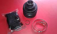 Пыльник ШРУСа внутреннего Geely MK 1014003360
