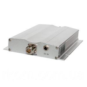 Усилитель GSM сигнала ICS10L-GD 900/1800