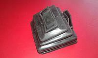 Пыльник вилки сцепления Geely CK 3160133005