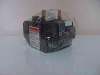 Реле электротепловые e.tr.c.150.140  110-140A