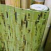 Бамбуковые обои и полезные сведения о них.