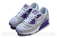 Женские кроссовки Nike Air Max 90, фото 1