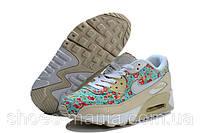 Женские кроссовки Nike Air Max 90 N-30002-57, фото 1