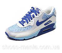 Женские кроссовки Nike Air Max 90 N-30002-58, фото 1