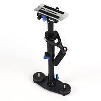 Стедикам Wondlan Hand-held Stabilizer MAG-02 для видеосъемки (MAG-02)