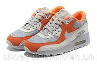 Женские кроссовки Nike Air Max 90 N-30002-59, фото 1