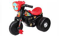Трицикл Технок 4135