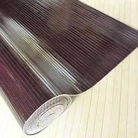 Специфика поклейки бамбуковых обоев