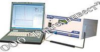 Прибор контроля высоковольтных выключателей ПКВ/У3