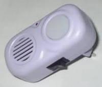 Электронный кот-ультразвуковой отпугиватель крыс и мышей, фото 1