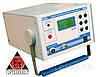 ПУВ-регулятор Прибор для испытания выключателей при пониженном напряжении в сложных циклах и простых операциях