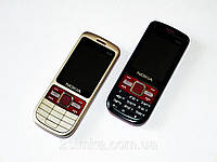 """Телефон Nokia B200 (2 sim) - 2,2"""" - Fm - Bt - Camera - Стильный дизайн, фото 1"""