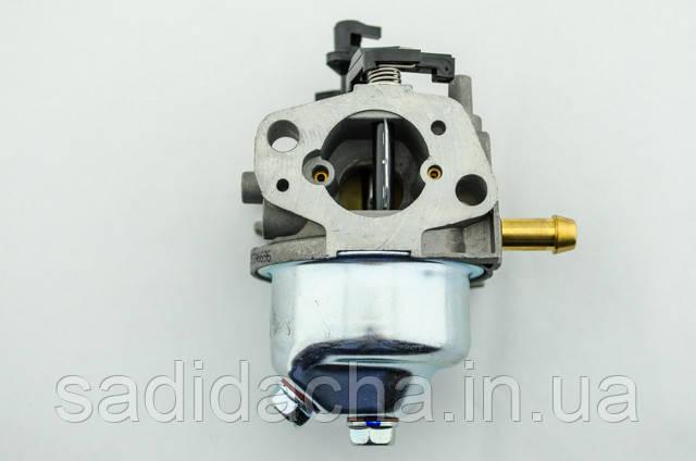 Карбюратор двигателя с вертикальным валом 6,5 лс