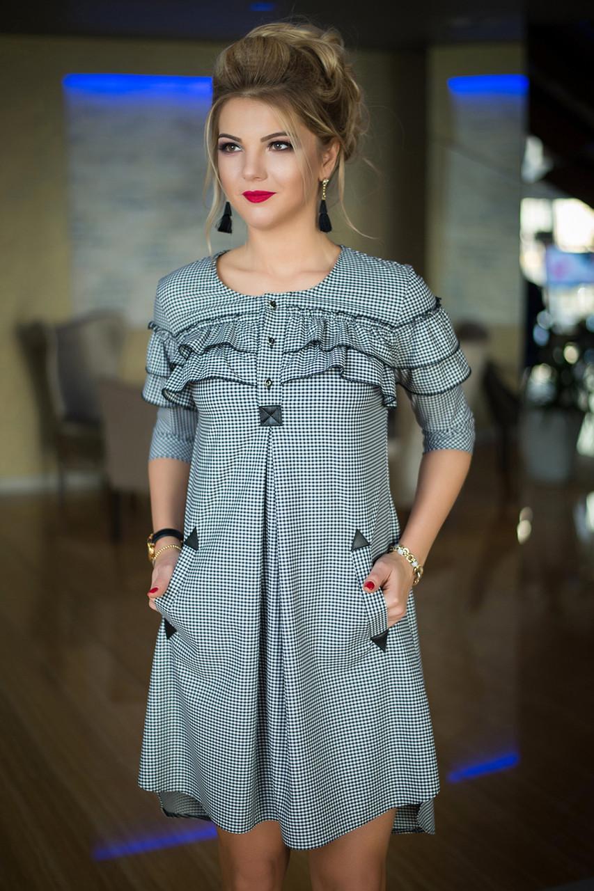 Блузы  купить женскую блузу в интернетмагазине Preta