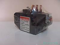 Реле электротепловое e.tr.c.115.120 95-120А