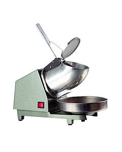 Измельчитель для льда электрический 65 кг/ч Gastrorag