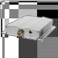 Усилитель GSM сигнала ICS10М-DW 1800/2100