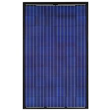 Сонячні модулі та панелі