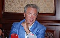В России отрицают покупку крымских активов Косюка: появились важные подробности