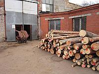 Завод производства пеллет 800-1000кг/час