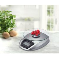 Кухонные электронные весы Soehnle 65840 (Германия) Siena